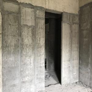 漳州水泥陶粒板