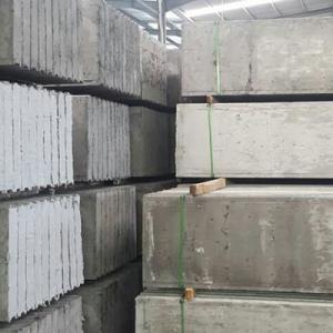 福州水泥板批发