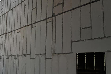 陶粒板生产厂