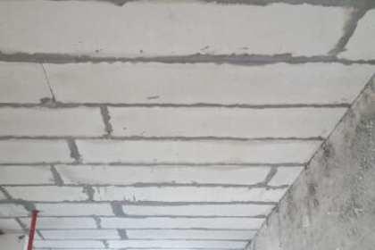 泉州水泥板厂