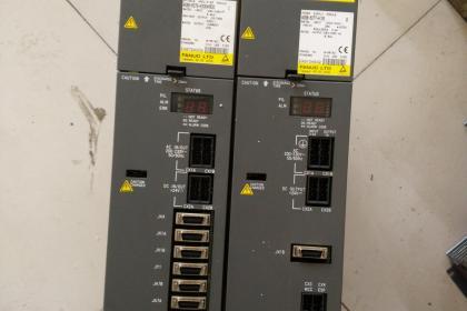 郑州电子产品维修