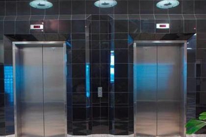 长沙电梯回收