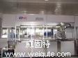 深圳纯水机厂家