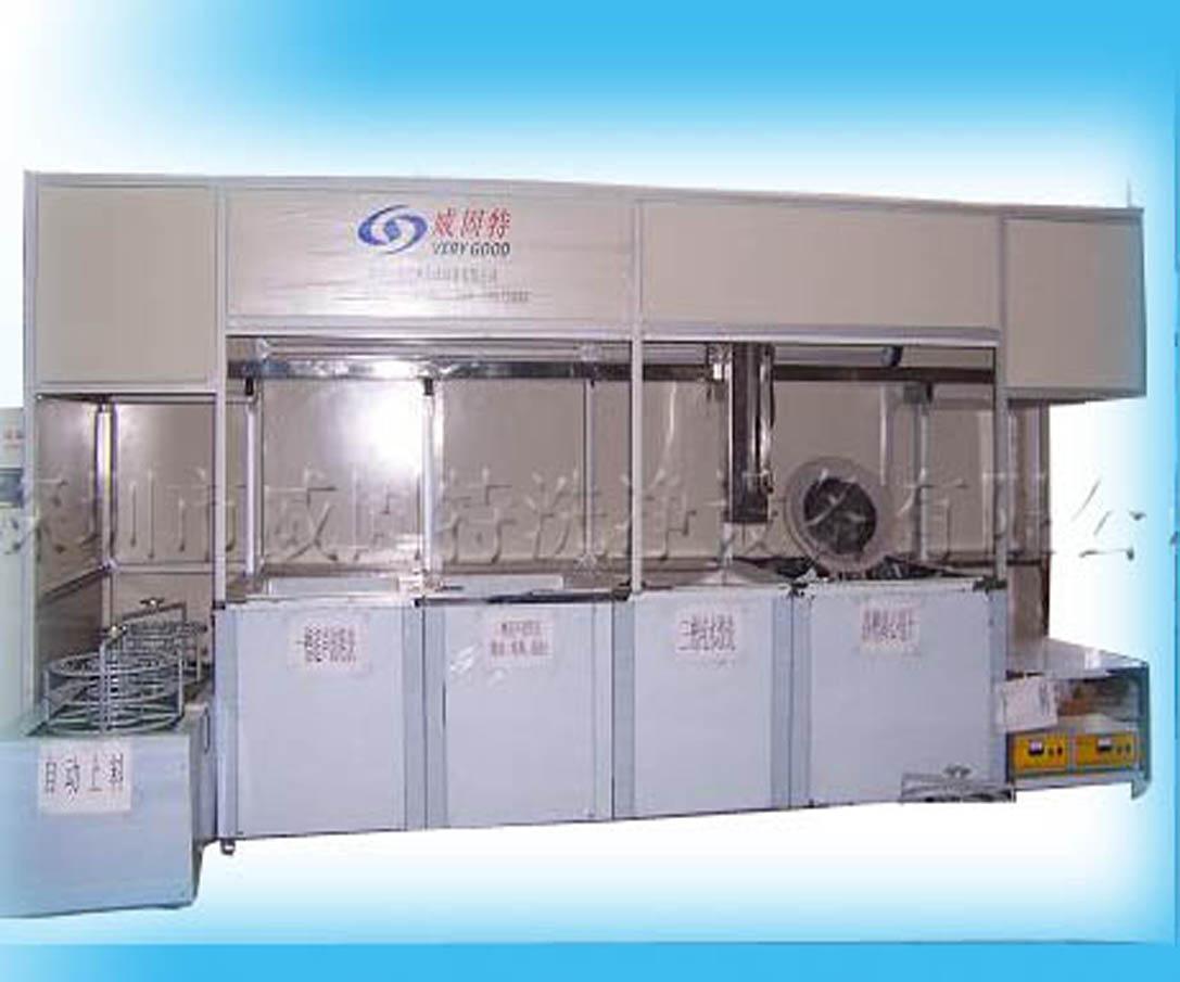 深圳工业冷水机