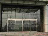 厦门玻璃自动门.玻璃自动感应门