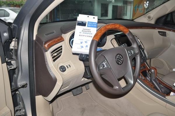 广州海珠汽车电子油门加速器