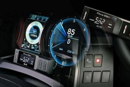 广州白云区汽车电子油门加速器,为消费者提供一流的品质