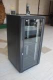 北京机柜生产销售