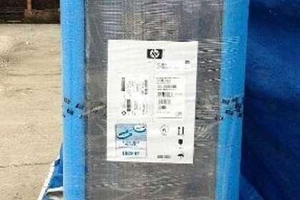 北京机柜制造供应