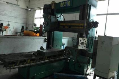 深圳专业收购旧机械设备