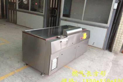 中山扒炉销售中心