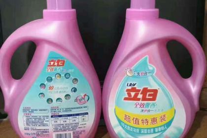广州高仿洗发水厂家