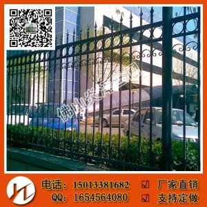 佛山锌钢围栏销售