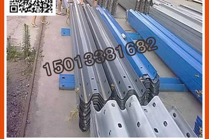 锌钢栅栏供应
