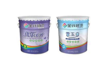 广东专业家具漆厂