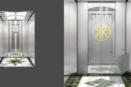 坑梓电梯修理