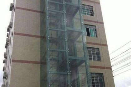 坑梓电梯专业维修