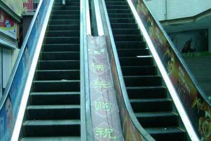 深圳布吉电梯维修