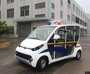 广州旅游观光车