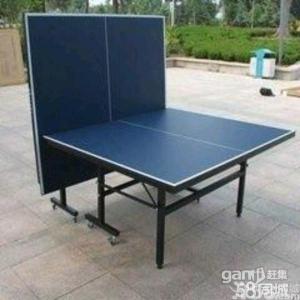 武汉乒乓球供应