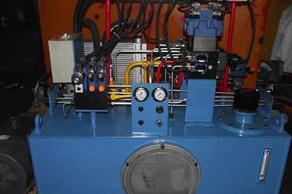 厂家直销液压油缸