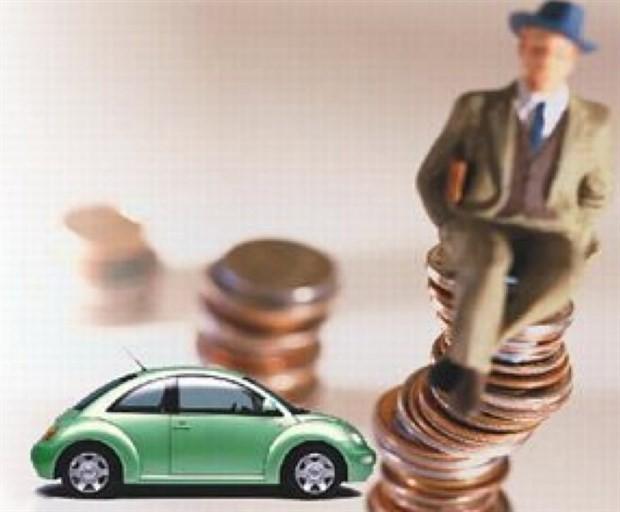 佛山不押车贷款
