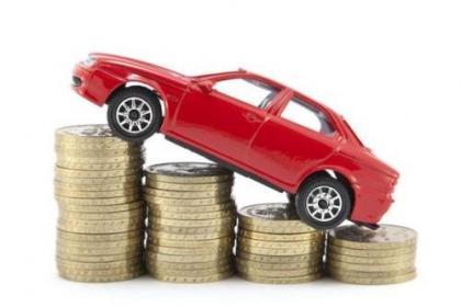 佛山二手车汽车抵押贷款