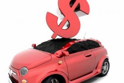 中山不押车贷款