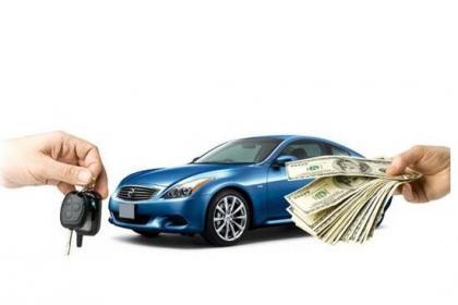 东莞不押车贷款