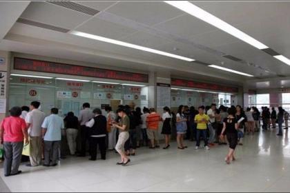 天津医科大学总医院张丽琴挂号
