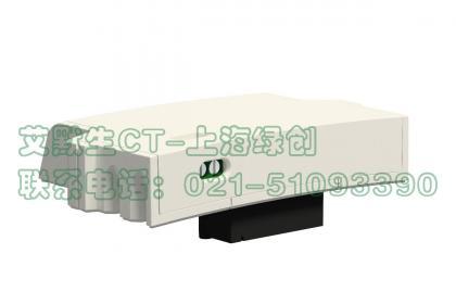 上海直流调速器