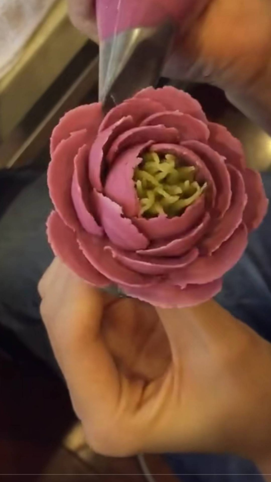 南阳烘焙培训蛋糕培训