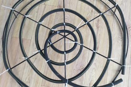 无锡漩涡风机