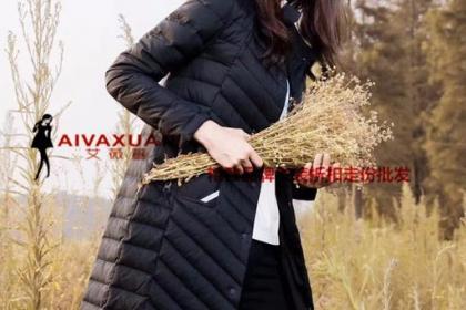 南宁优质鞋帽货源