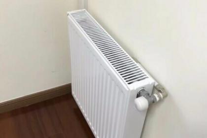 无锡中央空调