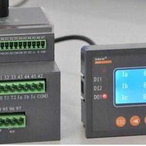 郑州电工电气设备