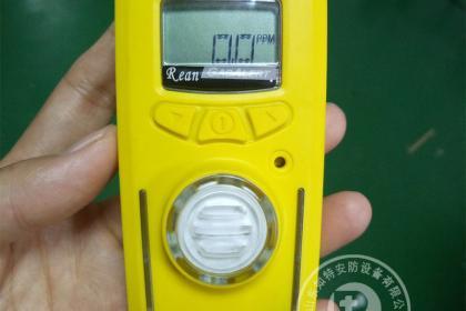 山东气体检测仪销售