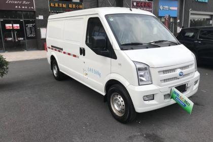 广州纯电动汽车出租