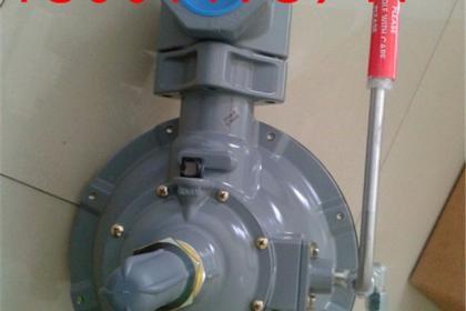 北京燃气过滤器生产