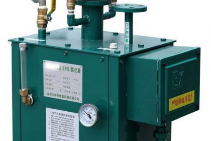 北京煤气调压阀供应
