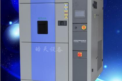 东莞仪表仪器维修