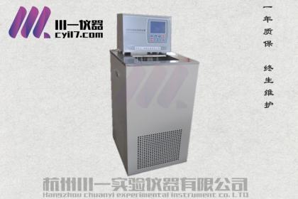 杭州氮吹仪