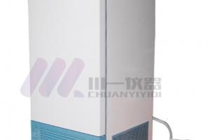 杭州光化学反应仪销售