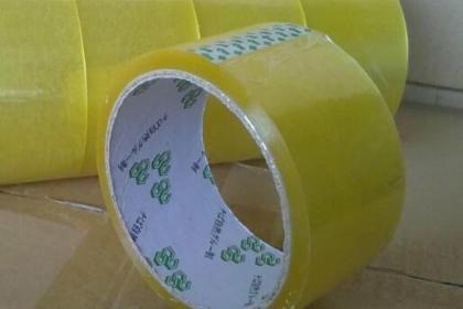 昆明塑料袋厂家