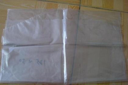 珍珠棉销售价格