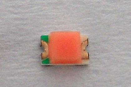 东莞led食人鱼