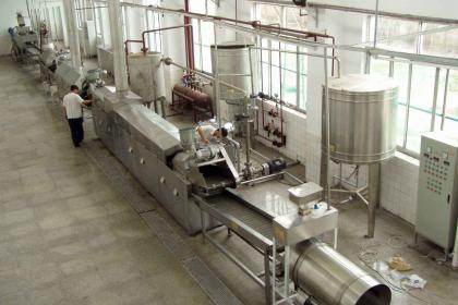 杭州整厂设备打包回收