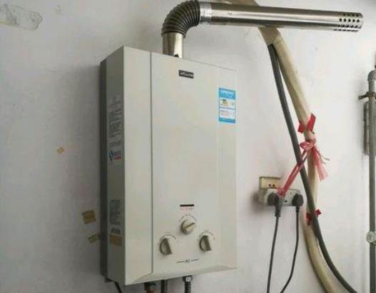 江汉区万和热水器上门维修