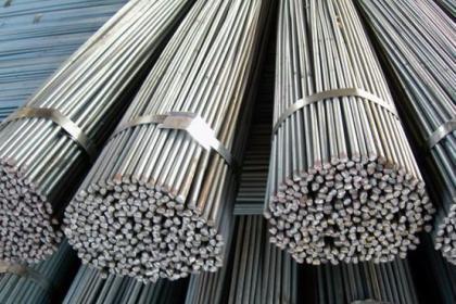 上海汽车结构钢销售