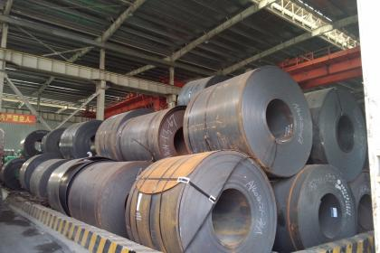 上海宝钢生产厂家
